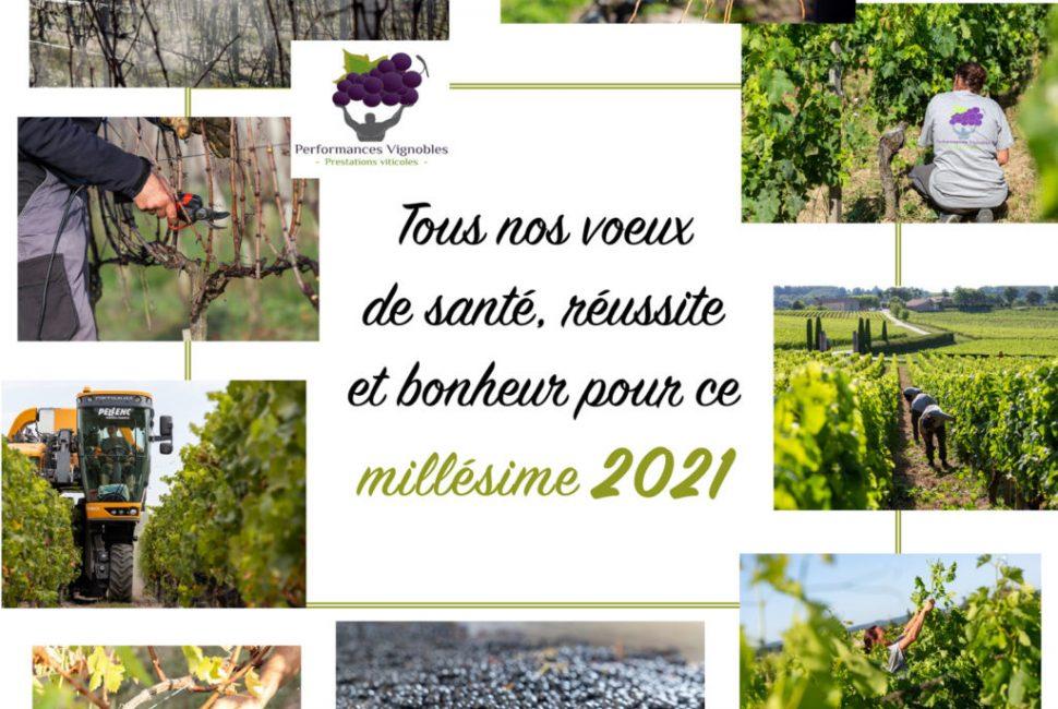 performances-vignobles-voeux-2021-prestataire-viticole-1-1024x1024